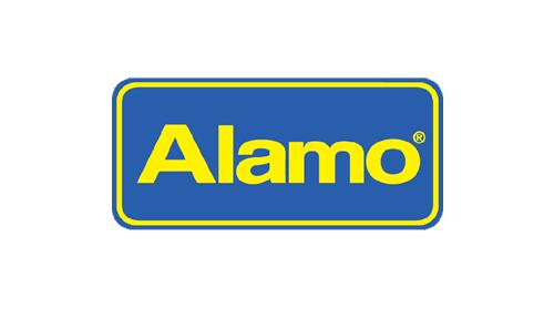 Alamo 171 Succ 232 S Voyage