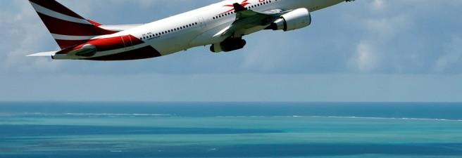 Air Mauritius rentre dans le programme Flying Blue